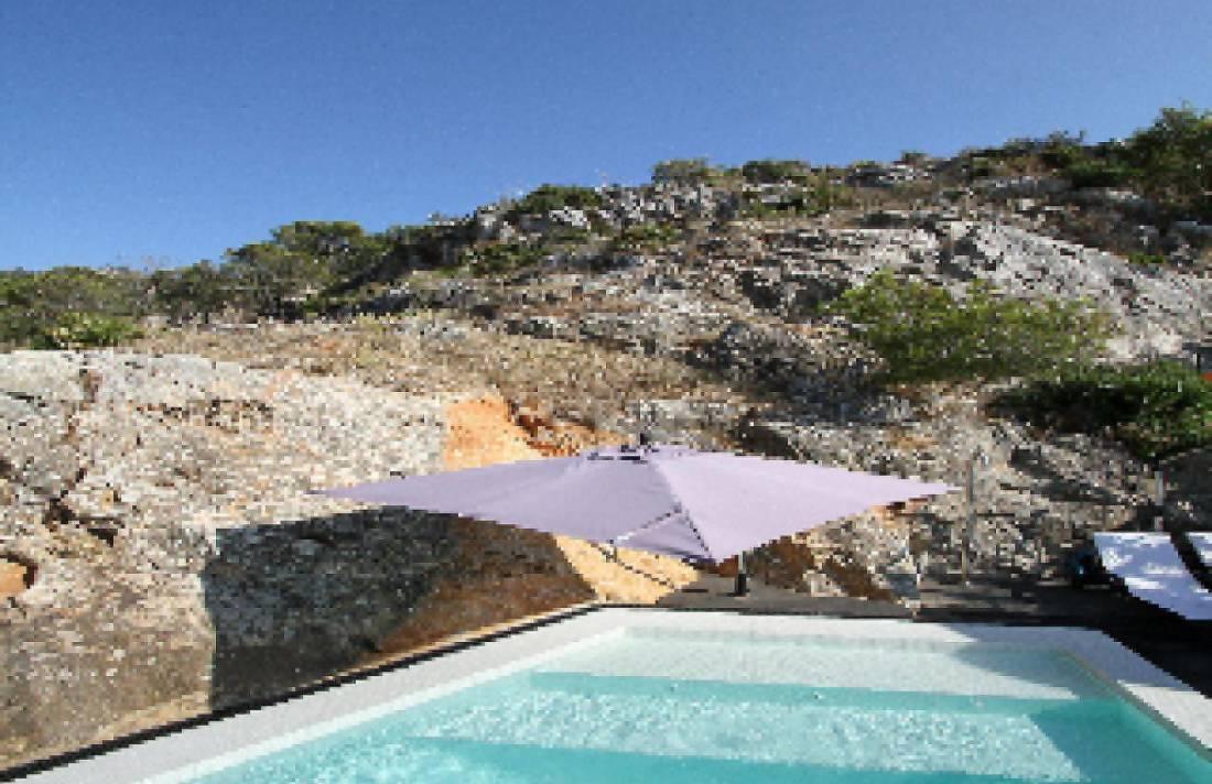 01-04 Bauhaus Villa Mallorca Südwesten Bild 3