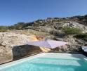 01-04 Bauhaus Villa Mallorca Südwesten Vorschaubild 3