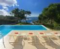 01-156 moderne Meerblick Villa Mallorca Osten Vorschaubild 3