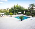 01-266 moderne Villa Mallorca Südwesten Vorschaubild 3