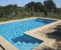 01-145 Restaurierte Finca Mallorca Norden Vorschaubild 3