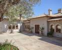 01-268 modern luxury Villa Mallorca southwest Vorschaubild 3