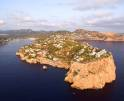01-332 Sea view Villa Mallorca southwest Vorschaubild 3