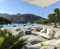 01-353 Villa with indoor pool Mallorca Southwest Vorschaubild 3