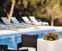 01-310 geschmackvolle Finca Mallorca Osten Vorschaubild 3