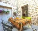 01-325  Luxury Townhouse Mallorca West Vorschaubild 3