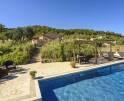 01-169 Finca with a view Mallorca East Vorschaubild 3