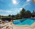 01-280 großzügige Villa nahe Palma de Mallorca Vorschaubild 3