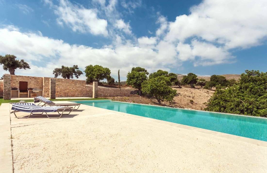 01-306 topmoderne Finca Mallorca Nordosten Bild 3