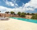 01-306 topmoderne Finca Mallorca Nordosten Vorschaubild 3