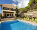 01-134 Cozy holiday home Mallorca west Vorschaubild 3