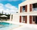 01-326 Design Villa Golf Course Northeast Mallorca Vorschaubild 3