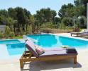 01-92 Design Villa Mallorca Südwesten Vorschaubild 3