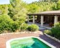 01-321 rustic Villa Mallorca east Vorschaubild 3
