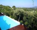 01-24 Exklusive Villa Mallorca Norden Vorschaubild 3