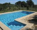 01-223 Rustic Holiday home Mallorca North Vorschaubild 2