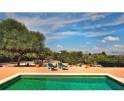 01-224 Gemütliche Finca Mallorca Norden Vorschaubild 4