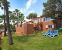 01-228 Mediterrane Villa Mallorca Norden Vorschaubild 3