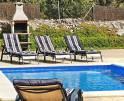 01-220 Finca Mallorca Norden mit Pool Vorschaubild 3