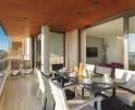 01-291 exklusives Appartement Mallorca Norden Vorschaubild 4