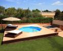01-12 Small holiday home Mallorca south Vorschaubild 4