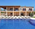 01-45 Exklusive Finca Mallorca Osten Vorschaubild 4