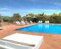 01-38 Mallorquinische Finca Mallorca Osten Vorschaubild 4