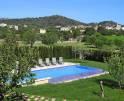 01-33 Großzügiges Ferienhaus Mallorca Osten Vorschaubild 4