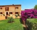 01-146 Luxury Finca Mallorca East Vorschaubild 3