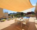 01-35 Villa Mallorca Norden mit Pool Vorschaubild 4