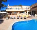 01-23 Villa Mallorca Südwesten mit Meerblick Vorschaubild 4