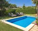 01-302 hübsches Ferienhaus Mallorca Südwesten Vorschaubild 4