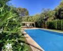 01-19 Elegante Finca Mallorca Südwesten Vorschaubild 4
