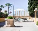 01-63 Exklusives Herrenhaus Mallorca Norden Vorschaubild 4