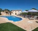 01-345 modern sea view Villa Mallorca east Vorschaubild 4