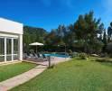 01-49 luxuriöses Chalet Nordosten Mallorca Vorschaubild 4