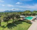01-155 exklusive Luxury Villa Mallorca North Vorschaubild 4