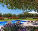 01-340 luxuriöse Finca Mallorca Osten Vorschaubild 4