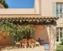 01-320 maurische Villa Osten Mallorca Vorschaubild 4