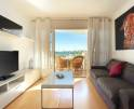 01-292 beachfront apartment Alcudia north Vorschaubild 4