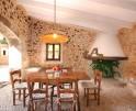 01-06 Charming Holiday Home Mallorca north Vorschaubild 4