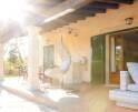 01-342 Finca with nature pool Mallorca East Vorschaubild 4