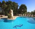 01-138 wintertaugliche Finca  Mallorca Osten Vorschaubild 4