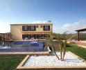 01-58 Moderne Finca Mallorca Osten Vorschaubild 2