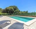 01-295 ortsnahe Villa Mallorca Norden Vorschaubild 4