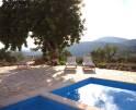 01-358 stilvolle Finca Mallorca Nordosten Vorschaubild 4