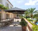 01-343 luxurious Finca Mallorca south Vorschaubild 4