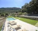 01-339 moderne kleine Finca Mallorca Westen Vorschaubild 4