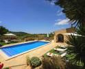 01-147 idyllische Finca Mallorca Osten Vorschaubild 4
