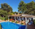 01-287 cozy Finca North Mallorca Vorschaubild 4